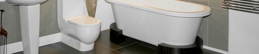Wetrooms for Disabled and Elderly People